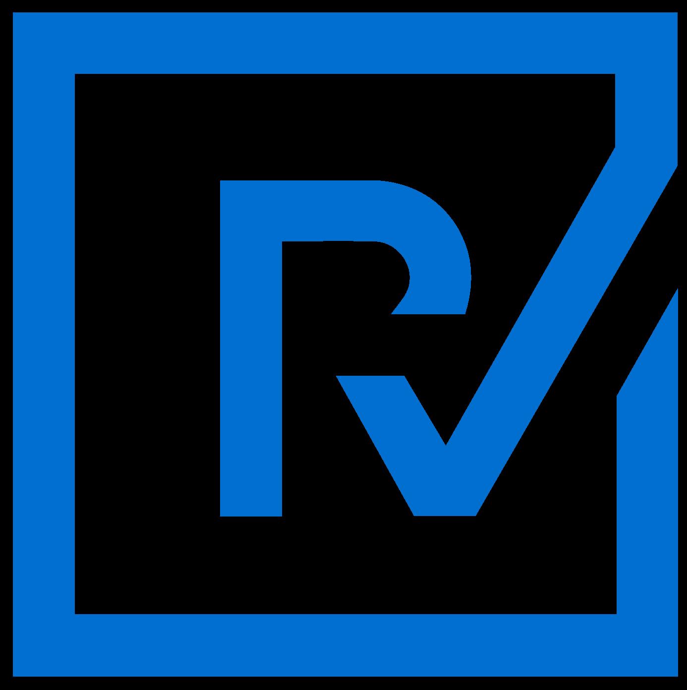 www.regxsa.com