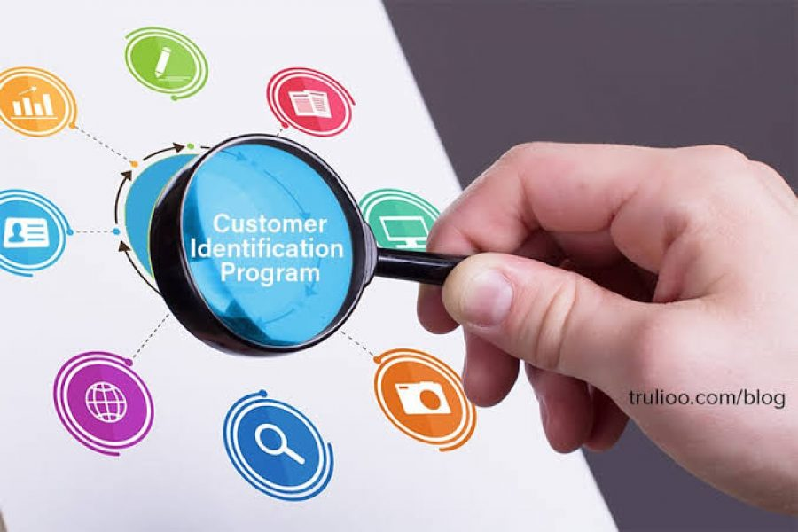 US banking and financial authorities exempt banks from Customer Identification Program requirements for premium finance loans