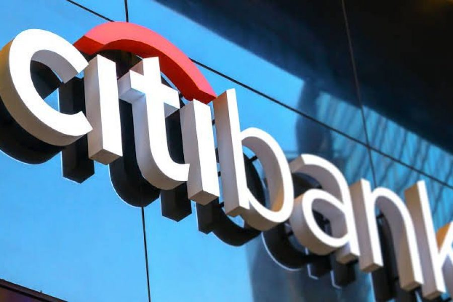 Citibank required to pay $400 million penalty to the US Treasury for AML/CFT deficiencies