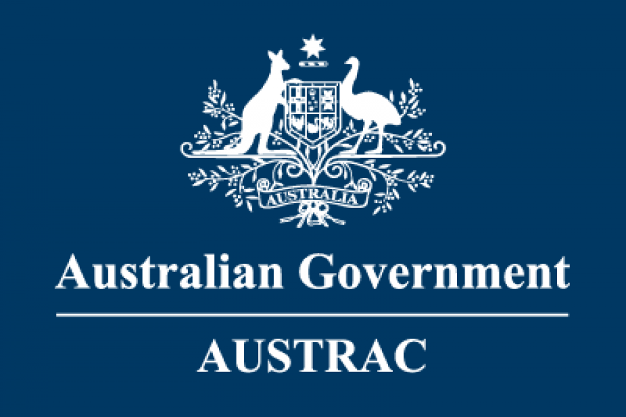 AUSTRAC publishes new financial crime guidelines to fight against wildlife trafficking in Australia
