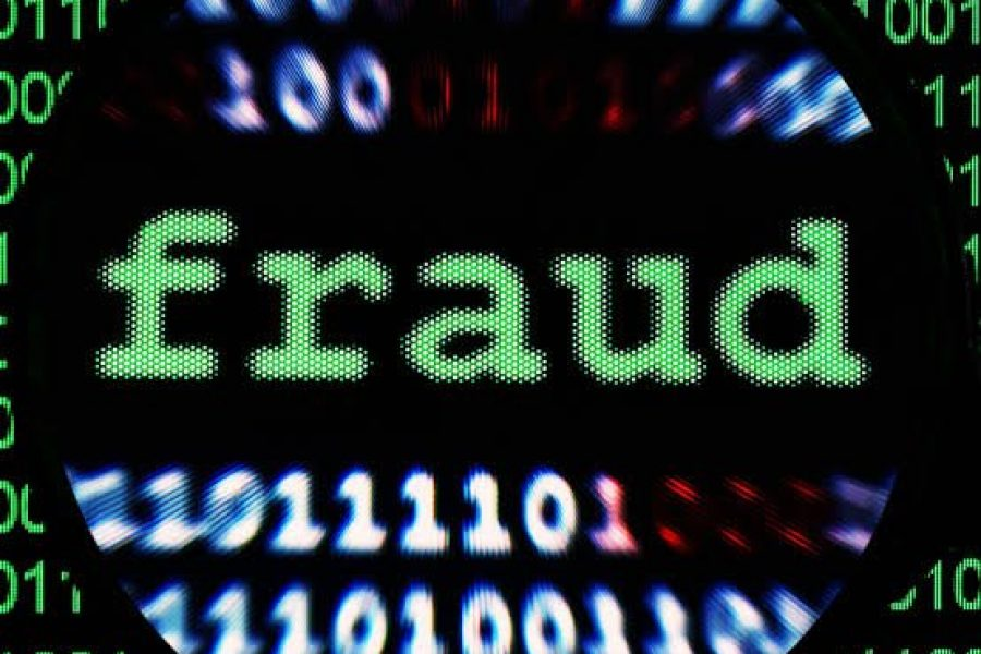 FinCEN issues advisory on combating COVID-19-related unemployment insurance fraud