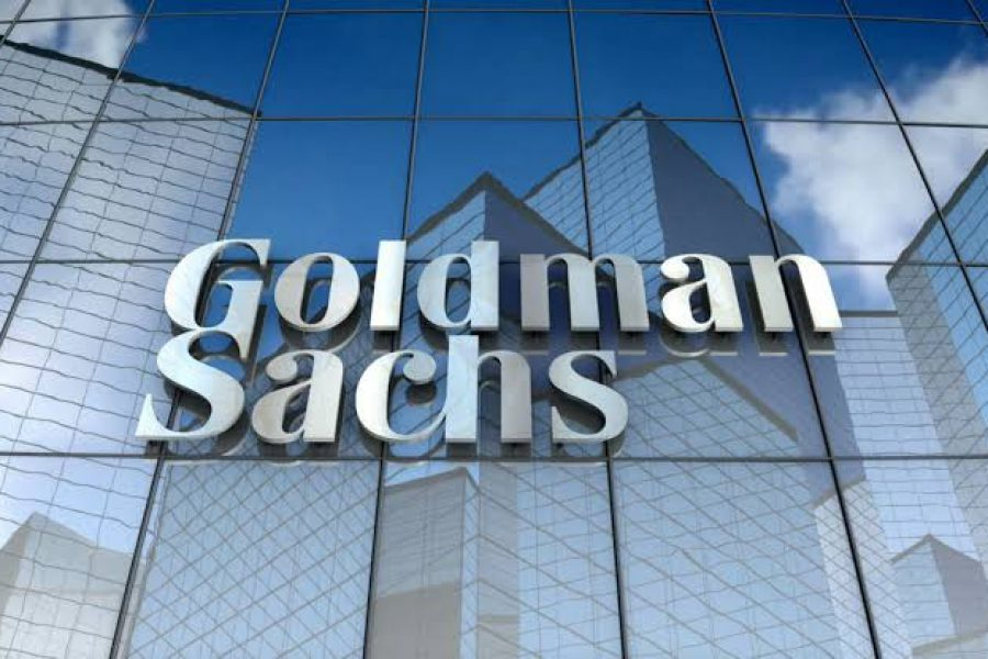 Goldman Sachs will pay over $2.9 billion in fines for involvement in large-scale bribery scheme