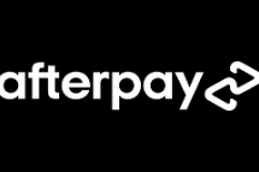 AUSTRAC decides against further regulatory action after external audit of Afterpay