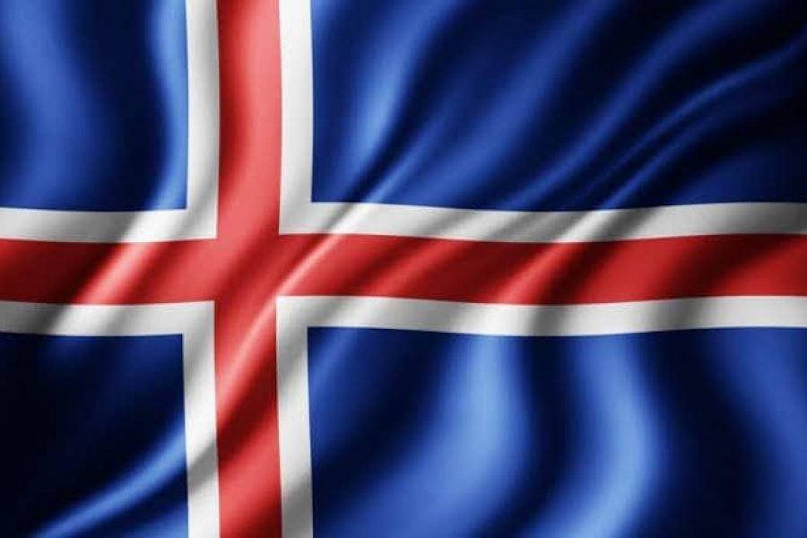 FATF publishes Iceland's 2nd Enhanced Follow-Up Report