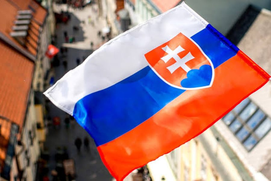 MONEYVAL publishes report on Slovakia's AML/CFT progress