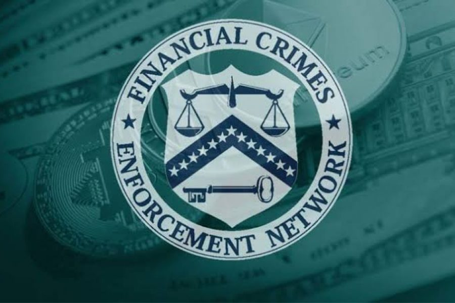 FinCEN announces renewal of real estate Geographic Targeting Orders for 12 US metropolitan areas