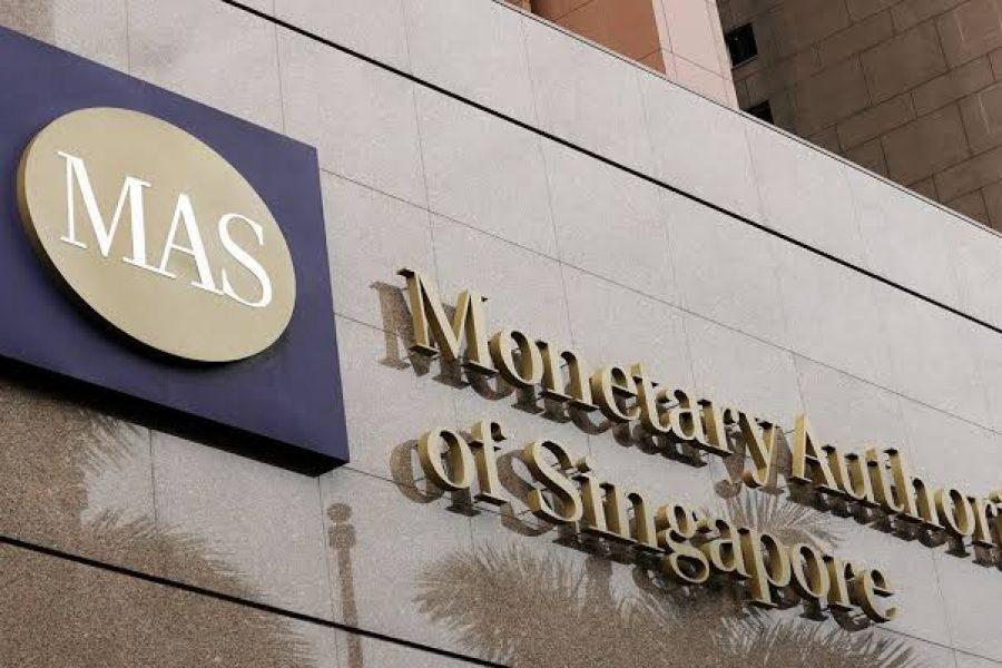 Singapore to discontinue the issuance of $1,000 notes owing to high money laundering and terrorism financing risks