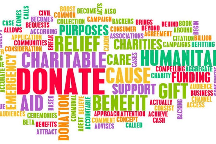 US financial authorities issue clarification about due diligence requirements for charitable organizations