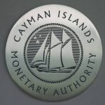 Cayman Islands Monetary Authority levies a fine of $579k on Western International Trust Company Limited for AML failures