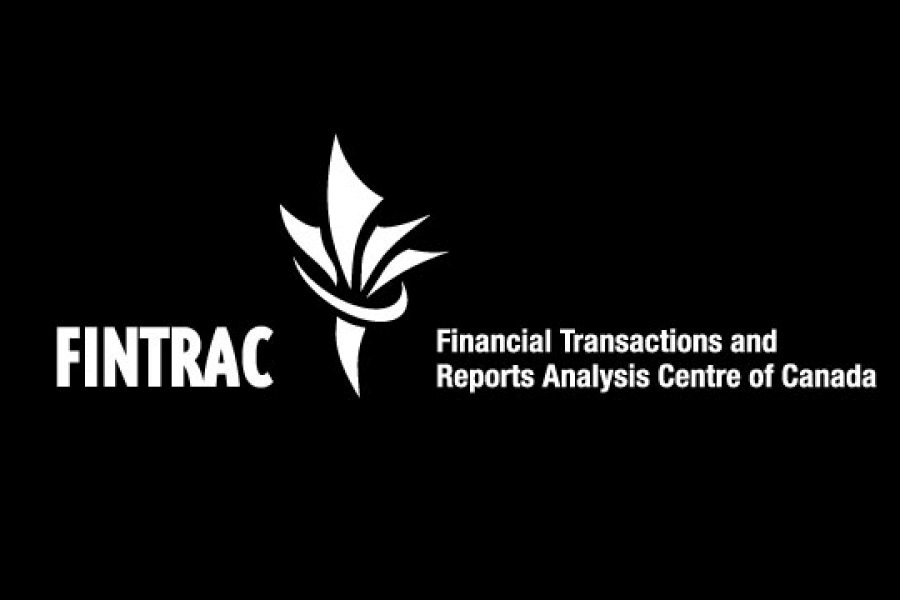 FINTRAC Canada issues an Operational Alert related to laundering of funds linked to online child sexual exploitation