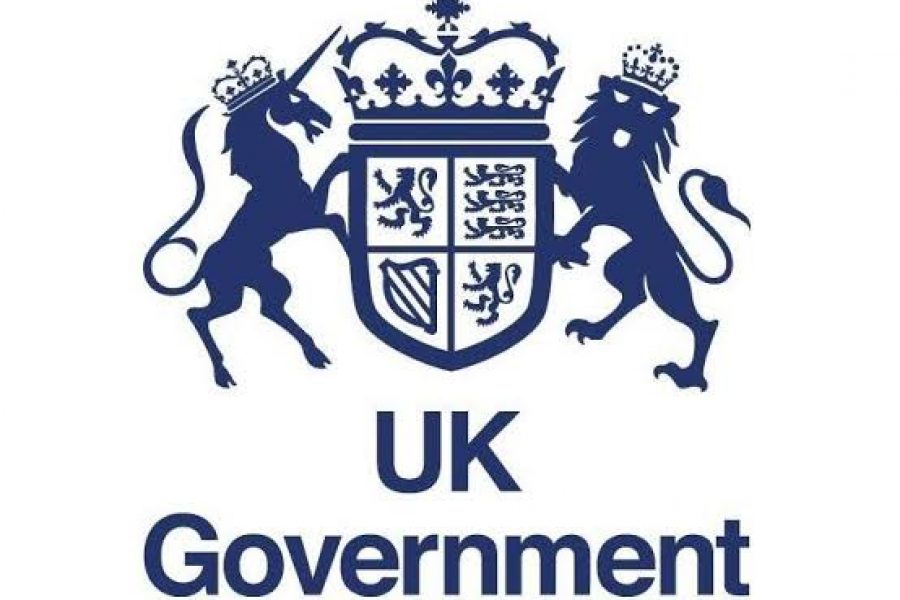 UK publishes its National Risk Assessment of money laundering and terrorist financing 2020