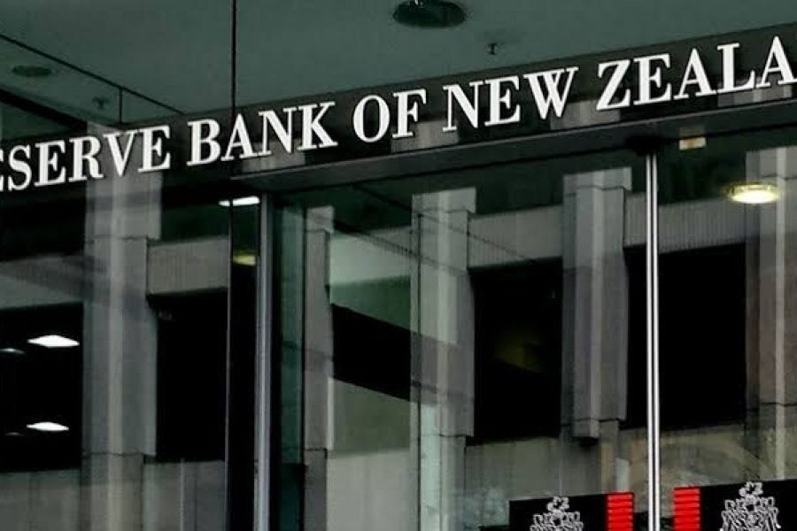 New Zealand's ANZ Bank and TSB Bank reprimanded for non-compliance with regulations