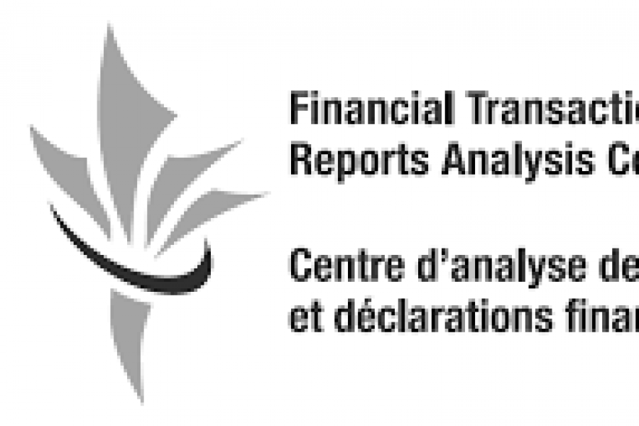 FINTRAC Canada issues guidelines detailing ML/TF indicators for virtual currency transactions