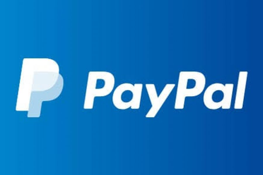 Financial Intelligence Unit – India levies a fine of $130k on PayPal for AML compliance failures