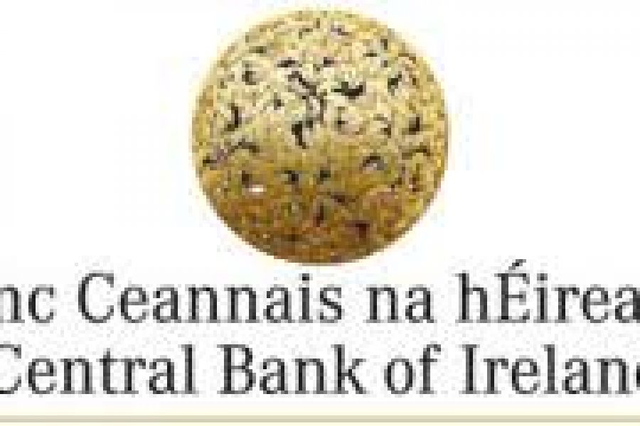 Central Bank of Ireland publishes the results of its assessment of AML/CFT compliance of Schedule 2 firms
