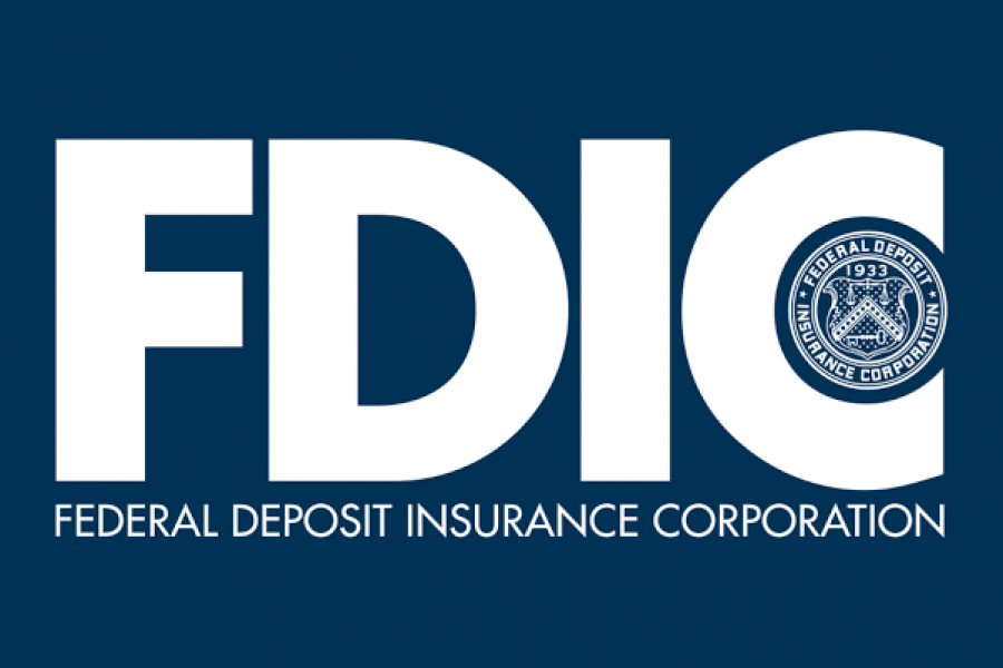 USA's Federal Deposit Insurance Corporation approves amendments to Suspicious Activity Report requirements