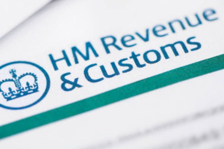 UK's Revenues and Customs department has issued a record $32.4 million fine for AML violations