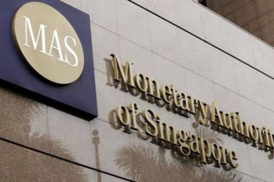 Monetary Authority of Singapore issues revised guidelines on technology risk management