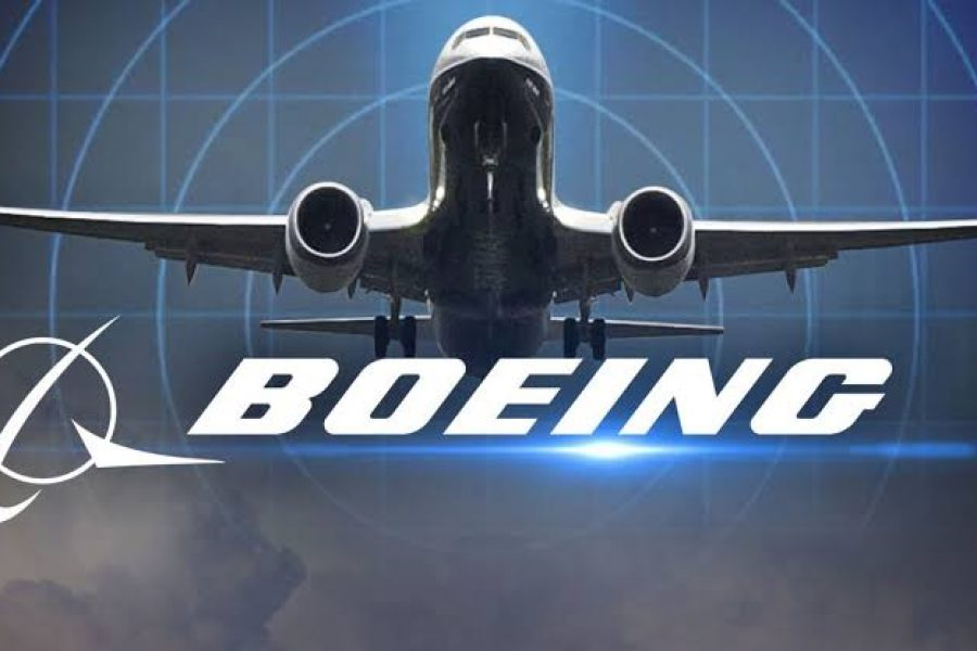 Boeing to pay over $2.5 billion in penalties for 737 Max fraud conspiracy