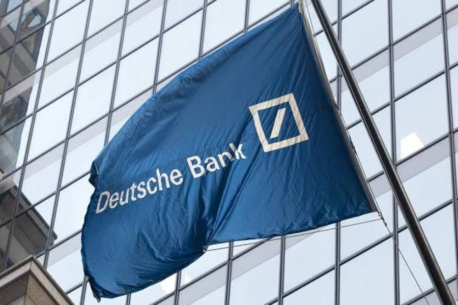 Deutsche Bank to pay over $130 million for fraud and violations of the Foreign Corrupt Practices Act