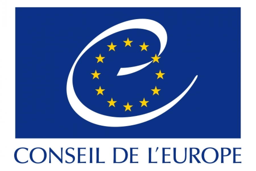 Council of the European Union revises its list of jurisdictions that are non-cooperative on matters related to taxation