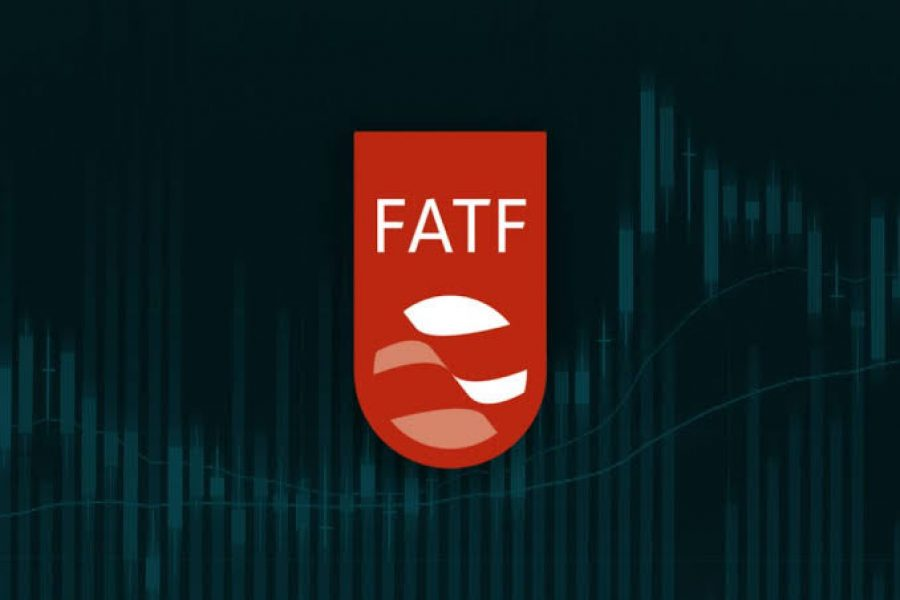FATF publishes Denmark's third enhanced follow-up report and technical compliance re-rating