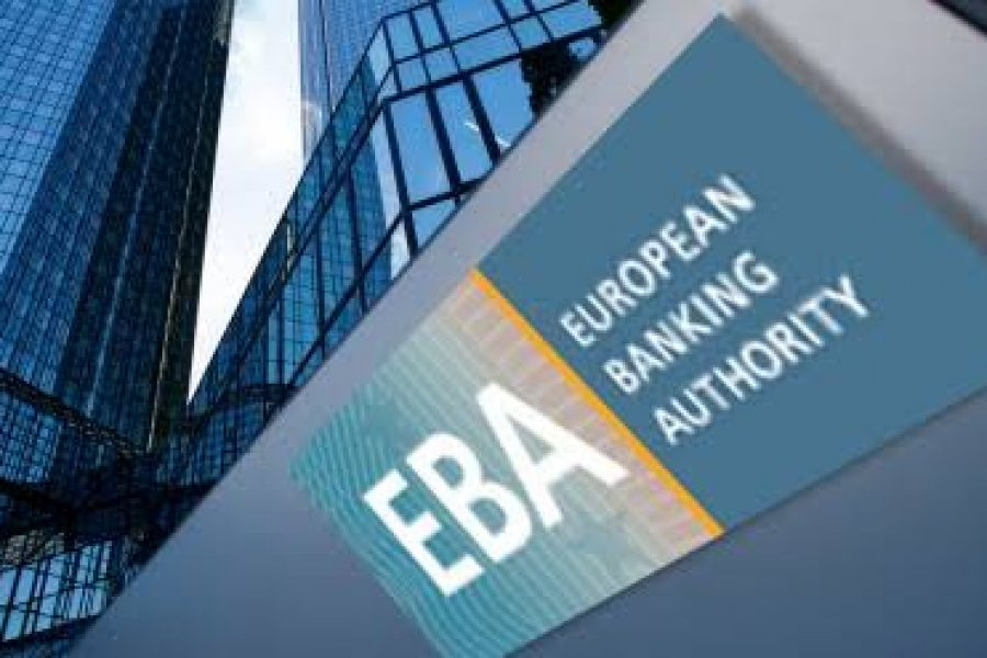 European Banking Authority publishes its final revised guidelines on ML/TF risk factors