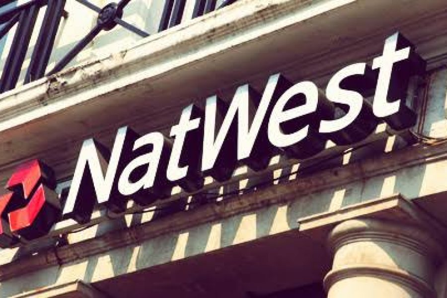 UK's Financial Conduct Authority commences criminal proceedings against NatWest Plc for AML violations