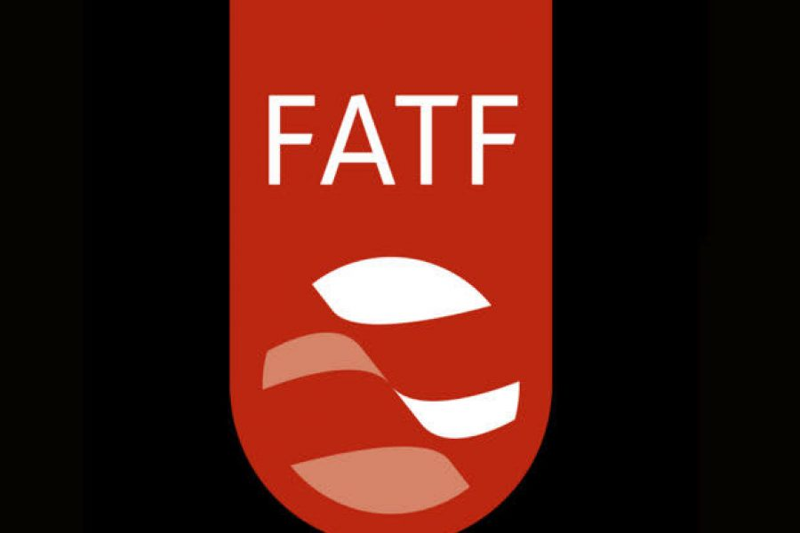 FATF initiates public consultation to draft guidance on a risk-based approach to the virtual assets sector