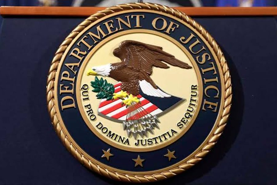 US authorities sentence former Ecuadorian government official to prison for bribery and money laundering