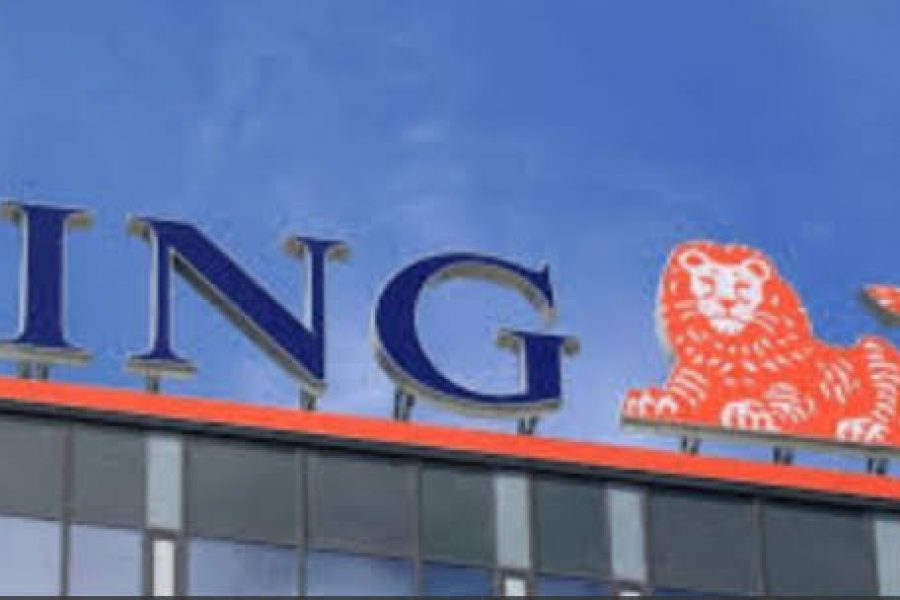 ING acknowledges AML/CFT compliance-related sanction by French financial regulator