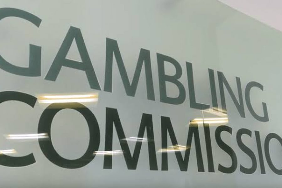UK's Gambling Commission takes regulatory action against In Touch Games for failures in upholding social responsibility, AML and market transparency