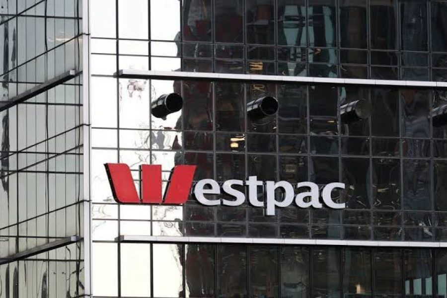 Australian Prudential Regulation Authority ends its investigation into Westpac's AML breaches