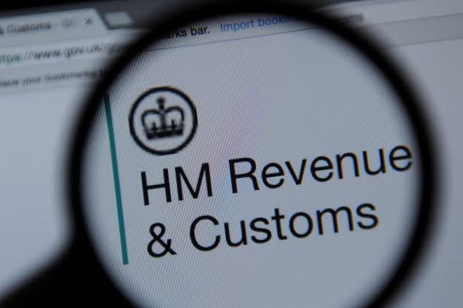 UK's HM Revenue and Customs issues its annual AML supervision self-assessment