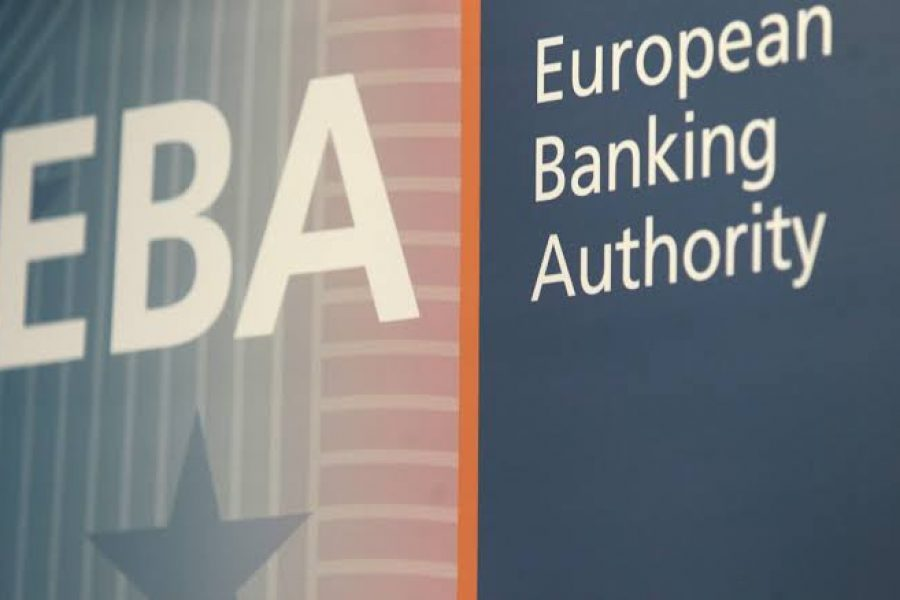 European Banking Authority identifies major money laundering and terrorist financing risks in the European Union
