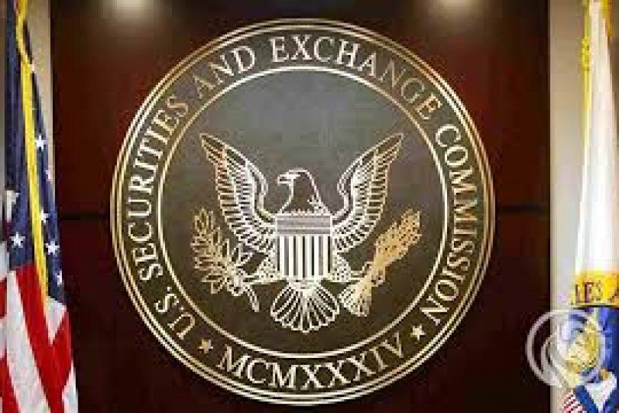 US Securities and Exchange Commission obtains asset freeze against Los Angeles-based actor for a $690 million Ponzi scheme