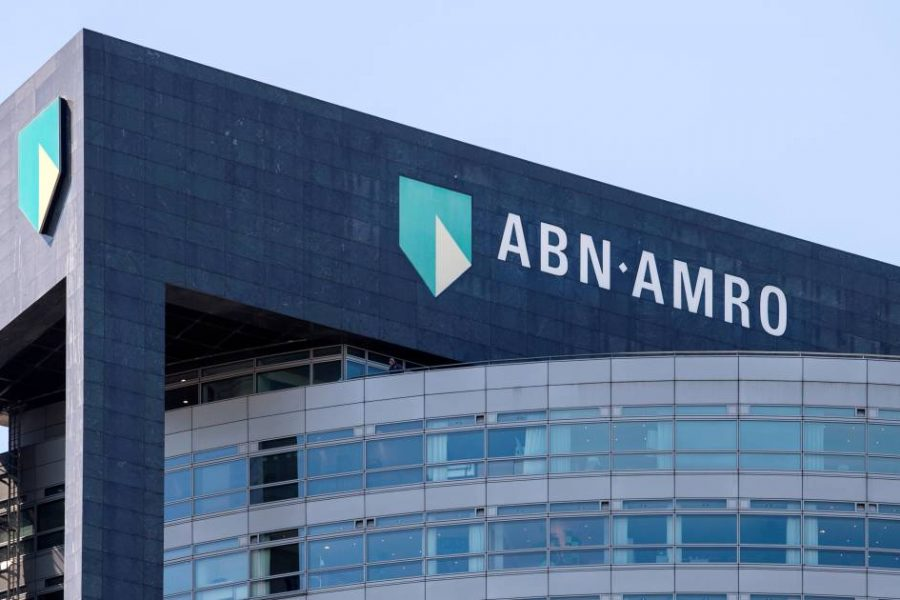 Dutch bank ABN AMRO pays $577.60 (€480) million in fines for serious AML/CFT violations