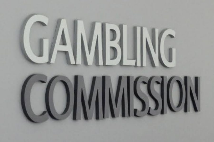 UK's Gambling Commission launches regulatory action against five land-based casinos