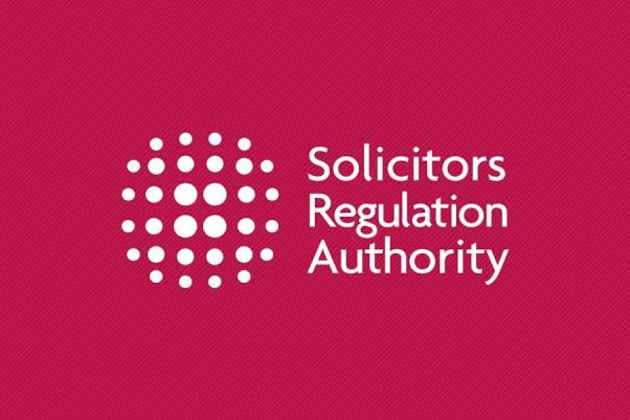 UK's Solicitors Regulation Authority issues new guidance to fight against money laundering