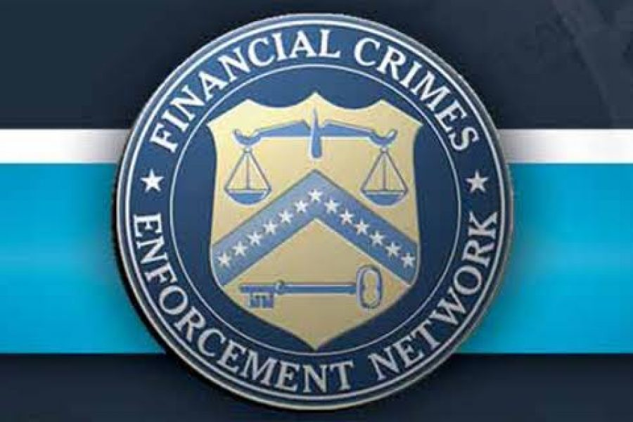 USA's Corporate Transparency Act pushes FinCEN to revise its regulatory process for beneficial ownership reporting