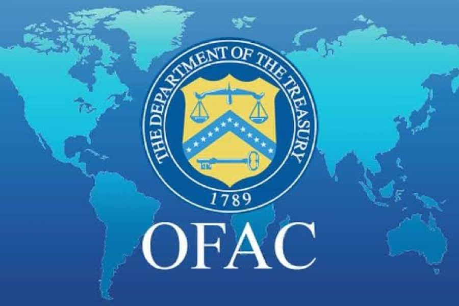 US Department of the Treasury's Office of Foreign Assets Control enters into settlements with MoneyGram Payment Systems, Inc. and SAP SE