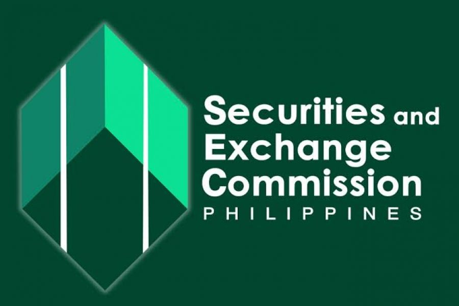 Philippines Securities and Exchange Commission publishes its 2021 AML/CFT sectoral risk assessment of the securities sector
