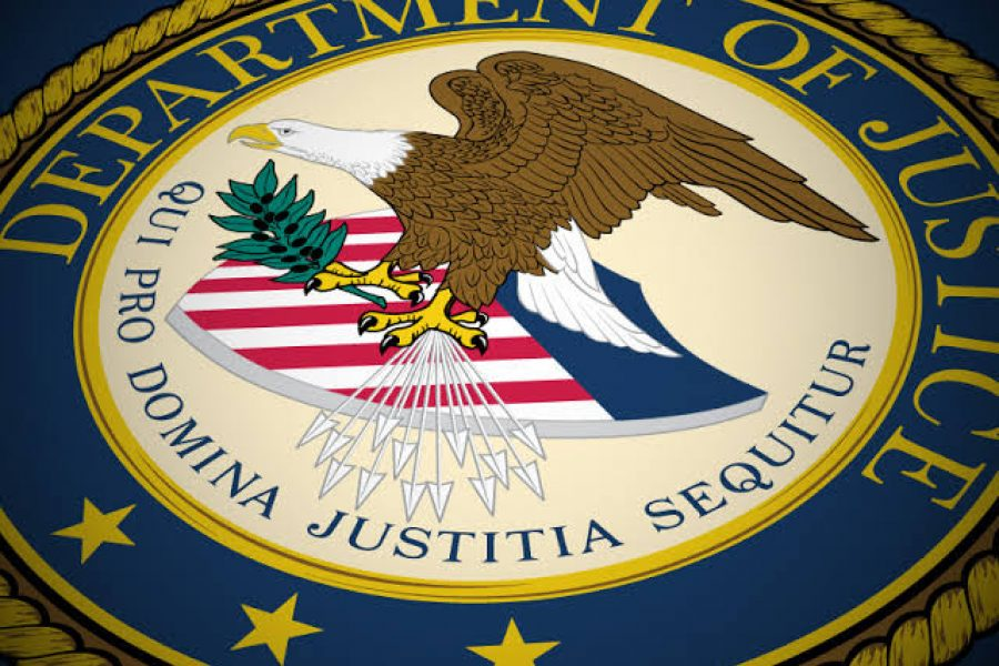 US Department of Justice arrests three Brooklyn residents for stealing and laundering over $30 million through high-tech theft operations at foreign banks