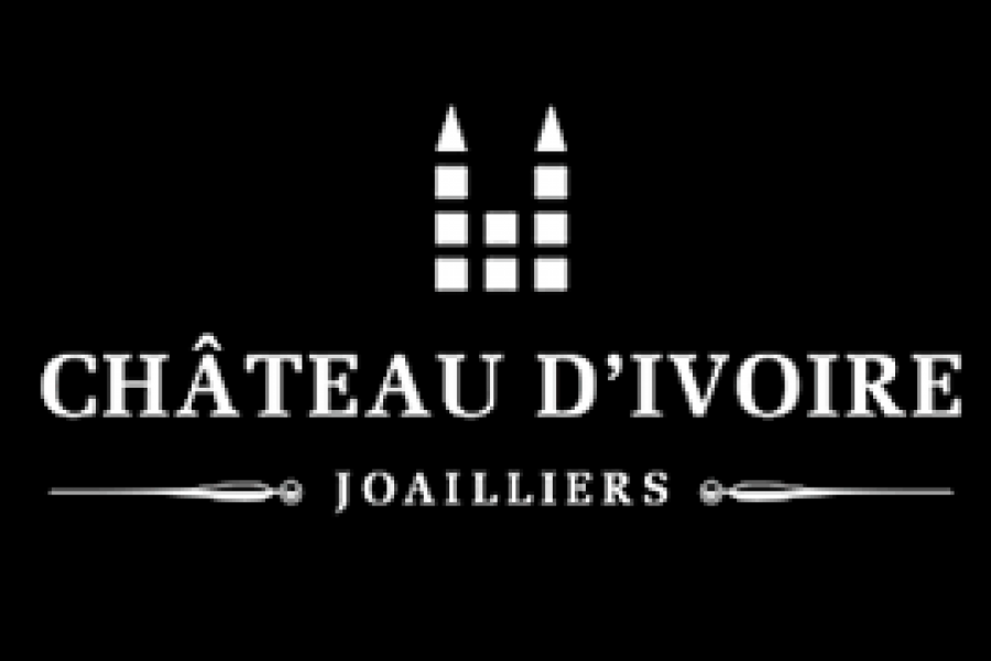 FINTRAC Canada levies an administrative penalty of $171,458 on Magasin Château D'Ivoire Inc.