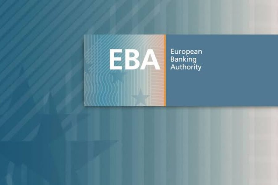 European Banking Authority launches public consultation on new guidelines on AML/CFT-related cooperation and information exchange