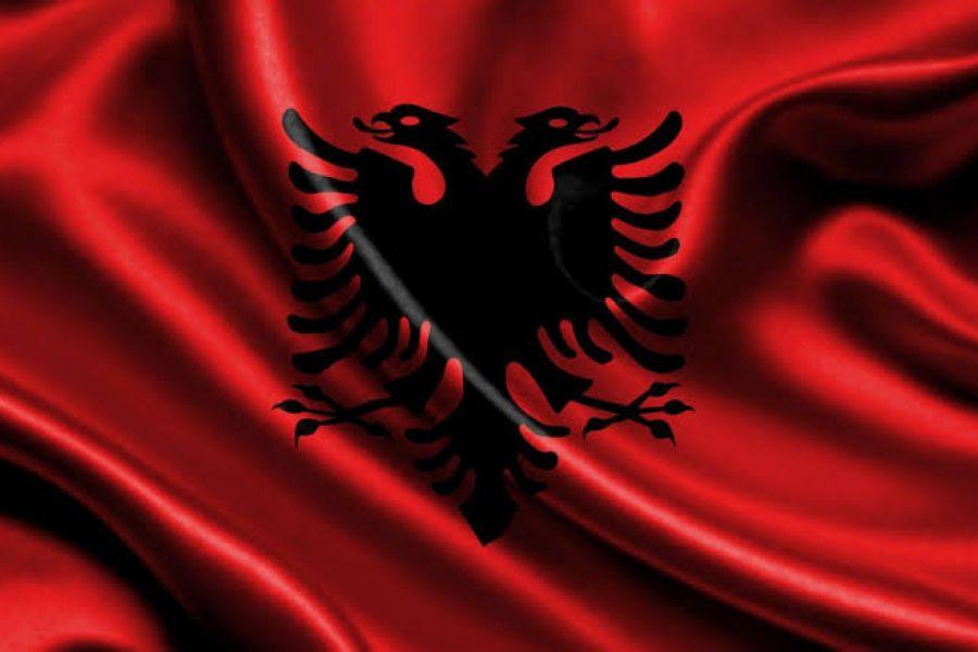 MONEYVAL publishes Albania's 2020 AML/CFT progress report