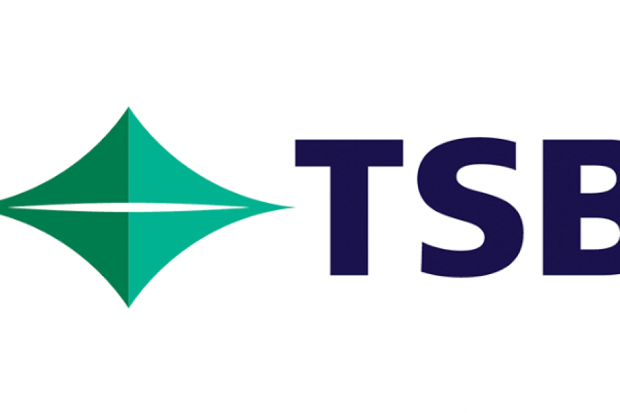 Reserve Bank of New Zealand launches legal action against TSB Bank for AML/CFT failures