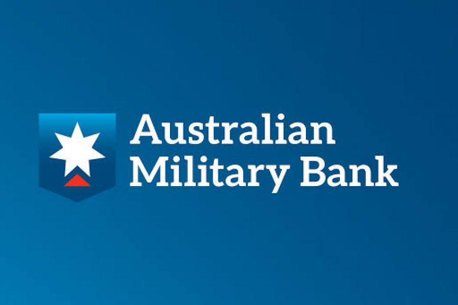 Australia's financial watchdog directs Australian Military Bank to take remedial action for poor AML/CFT compliance