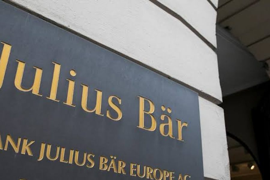 Bank Julius Baer to pay over $79 million in penalties and forfeiture for international bribery and money laundering scheme