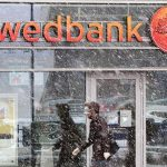 Disciplinary Committee of Nasdaq Stockholm levies a fine of $5.61 million on Swedbank for AML shortcomings
